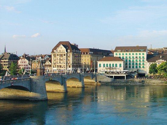 Schweiz Casinos - 88766