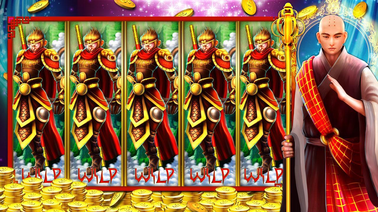 Casino app mit - 77079