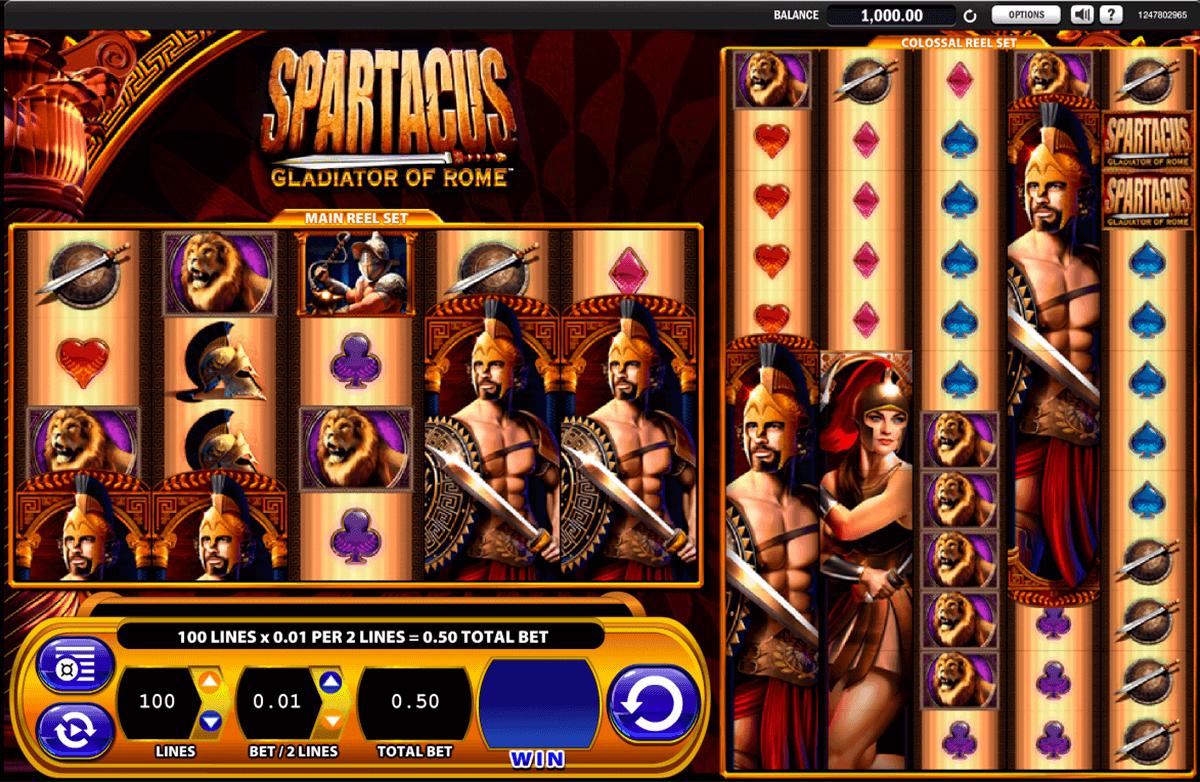 Casino Spiele - 99618