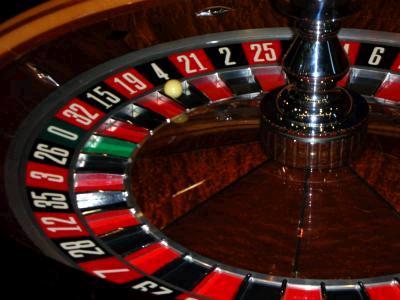 Seriöses Permanenzen Casino - 99397