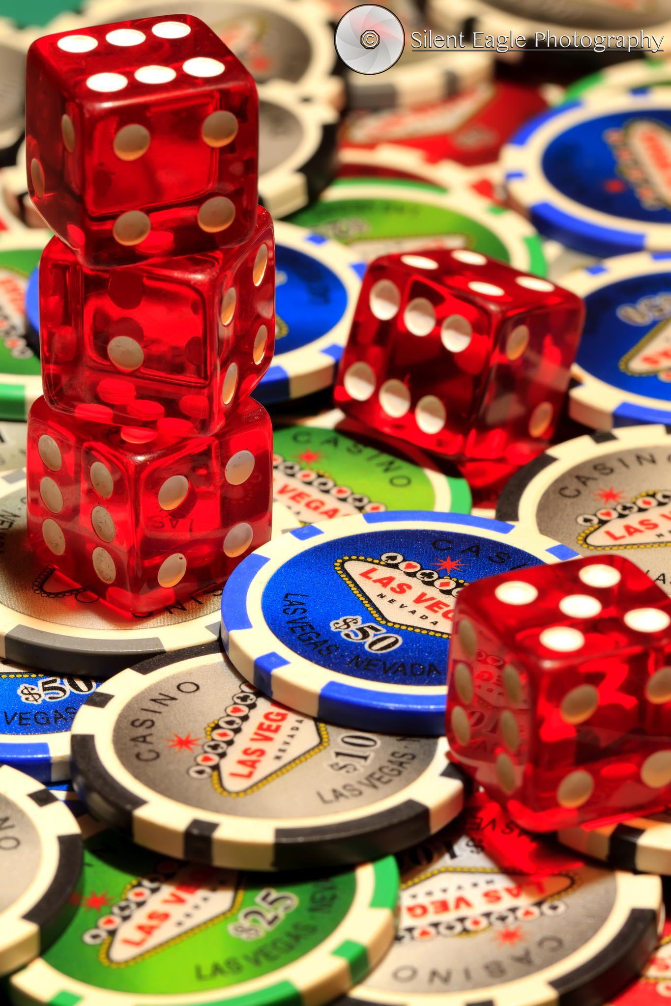 Online Casino - 31798