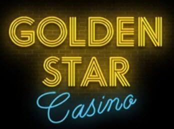 Casino Bonus Freispielen - 85252