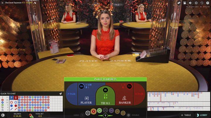 Roulette Regeln Casino - 16147
