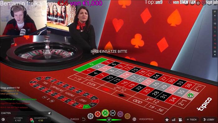 Online Casino - 92074