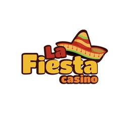 Casino Bonus - 11764