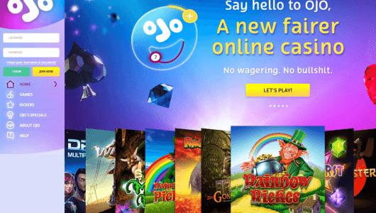 Echtgeld Casino Paysafecard - 62973