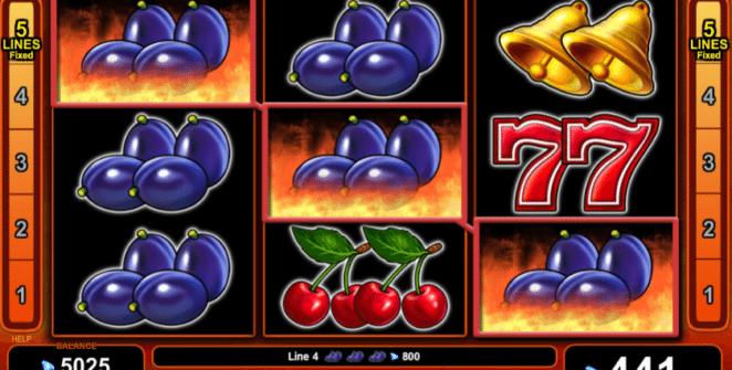 Spielautomaten rechnen - 45448