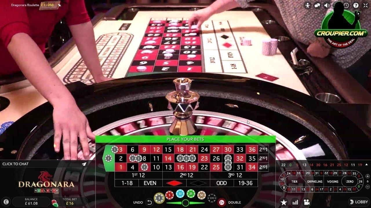 Wie Wird Man Millionär, Wenn Man In Online-Casinos Spielt? - Gewinnermarkt