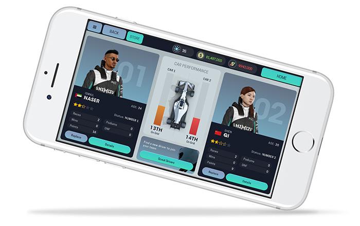 Lottoland app - 77006