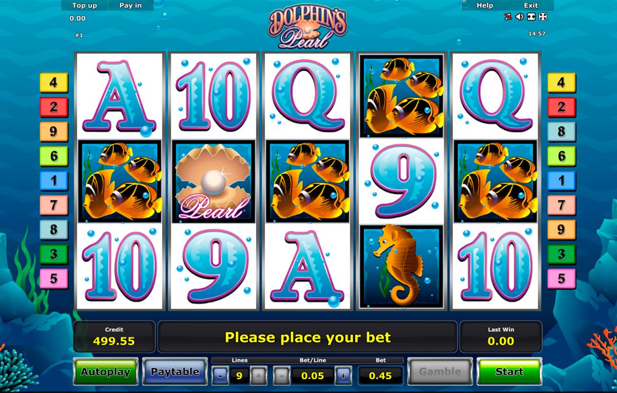 Schnell Cash - 46174