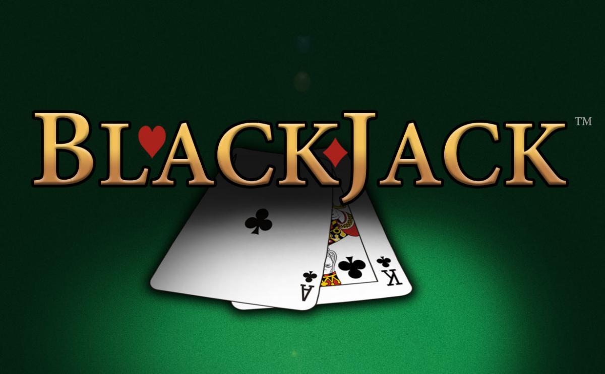 Online Casino - 45640