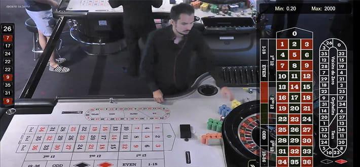 Bitcoin Casino - 30309