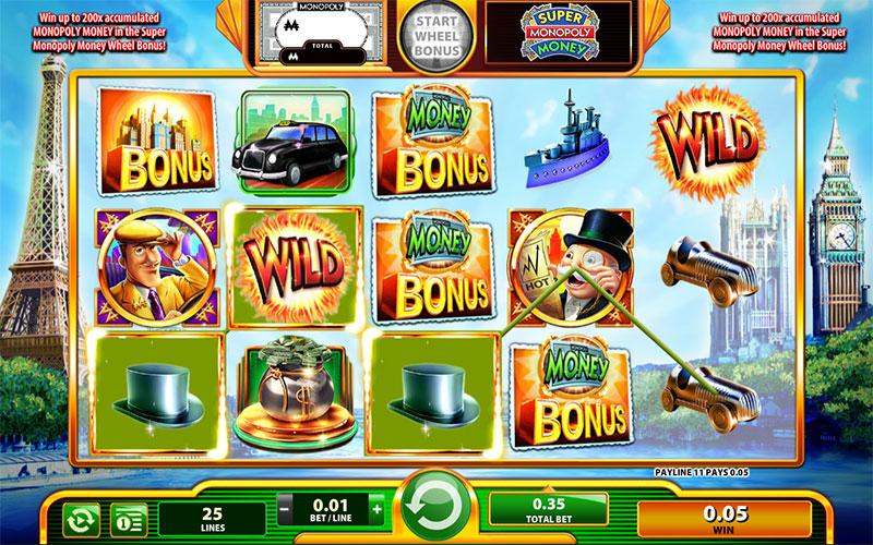 Casino Freispiele - 51434