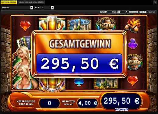 Casino Jackpot - 46651