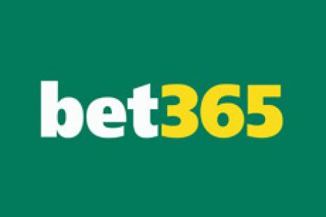 Roulett Gewinn - 58998