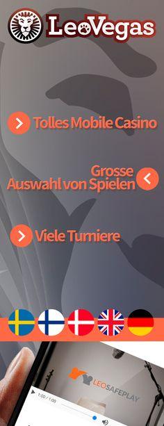 Spielbank Würfelspiel Extra - 52133