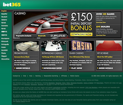Bet 365 Casino - 77148