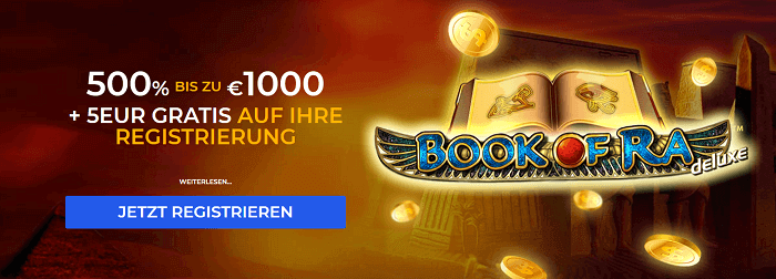 Online Casino - 35481