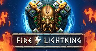 Lightning Roulette online - 62972