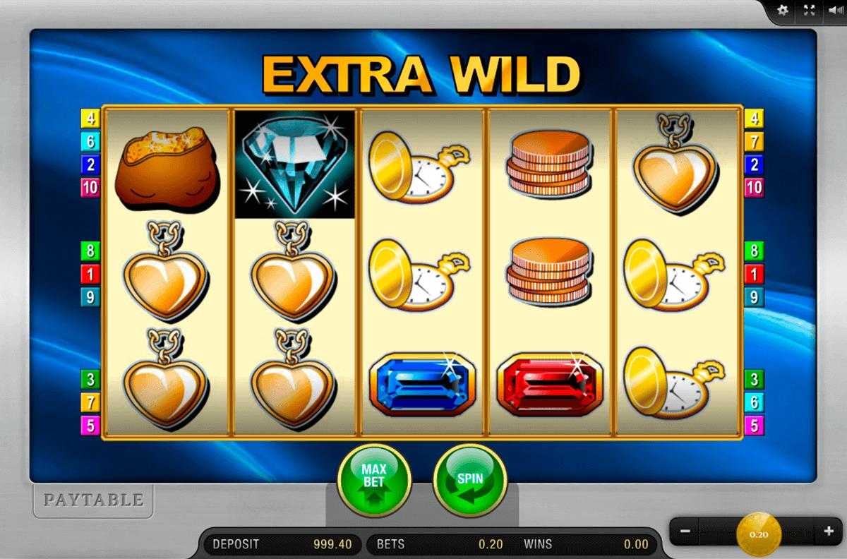 Spielautomaten beste Gewinnchance - 31208