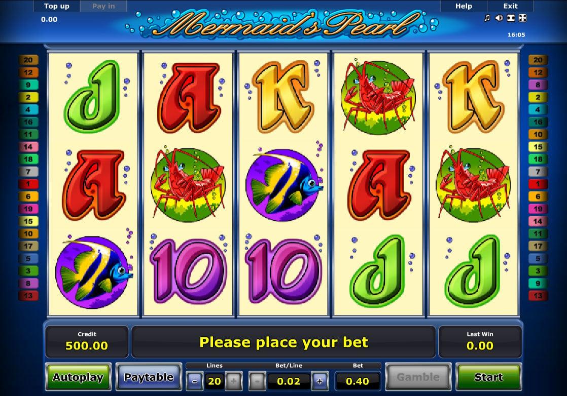 Online Casino - 94504