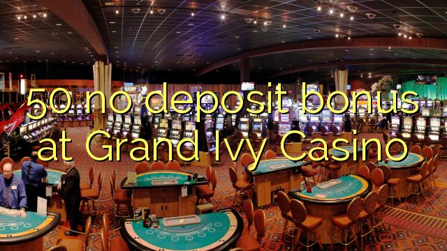 Online Casino - 24490