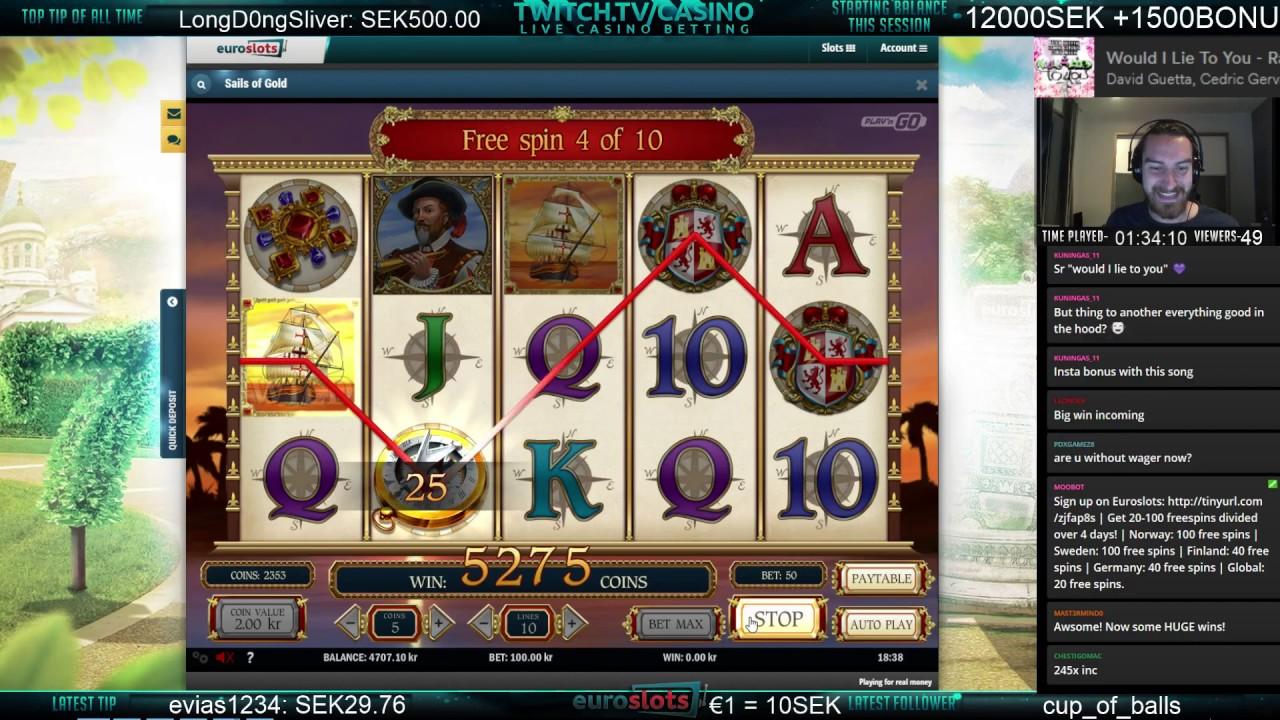 Download sky vegas casino software lösungen