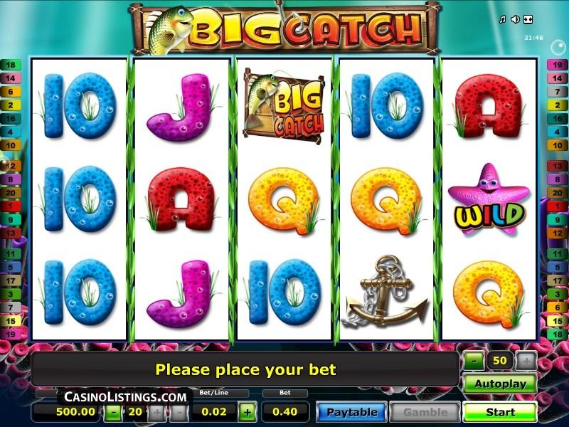 Free Bet Blackjack - 14170