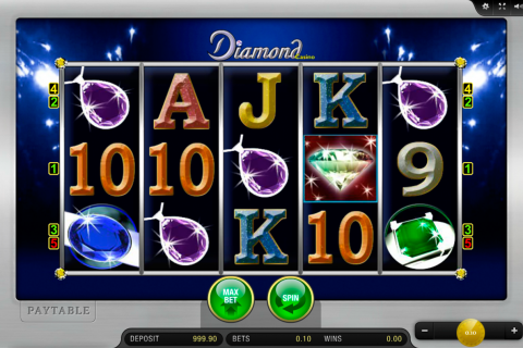 Online Casino - 88004