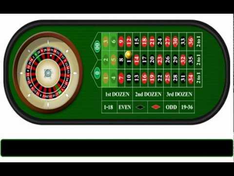 Casino Regeln - 3017