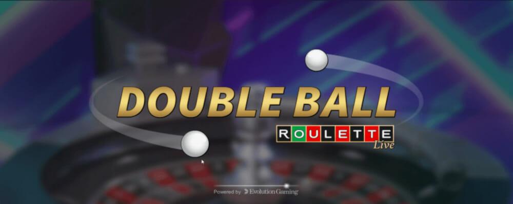 Europäisches Roulette - 95810
