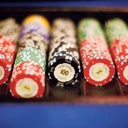 Wettstrategien Geldspielgesetz sollen - 85124