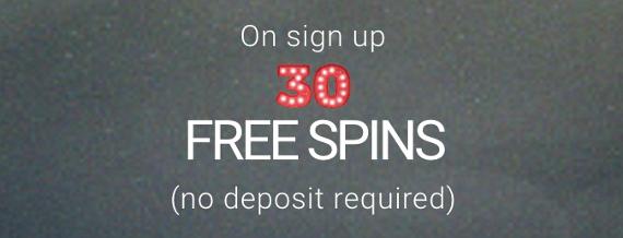 Bonus Code 2020 - 46626