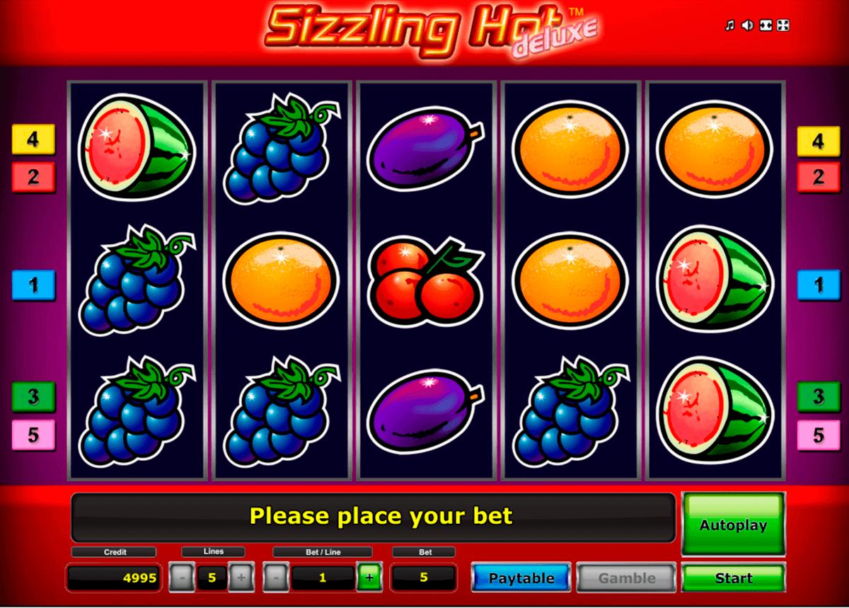 Video Slots - 67078