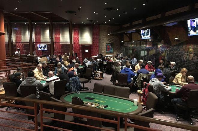 Uk Poker Sites - 73260