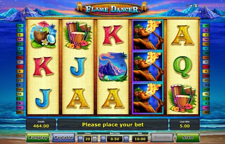 Online Casinos - 16181