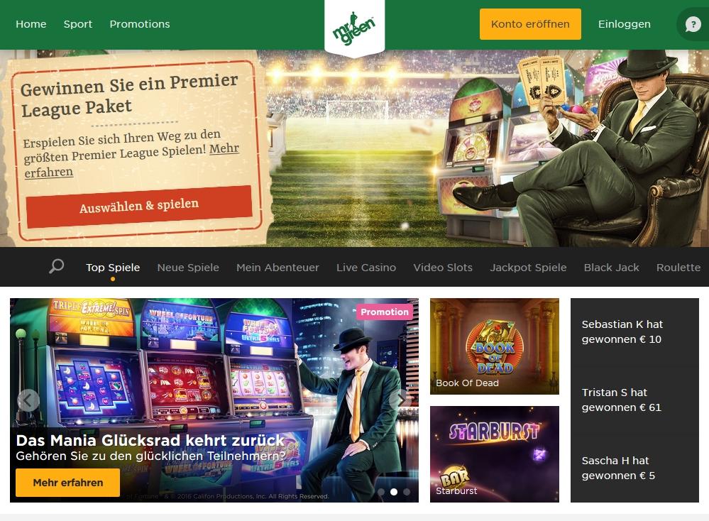Verifizierung Casino - 3787