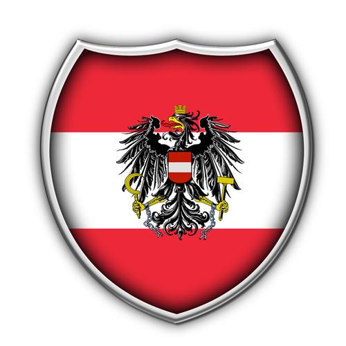 Online Casino Deutschland - 36888