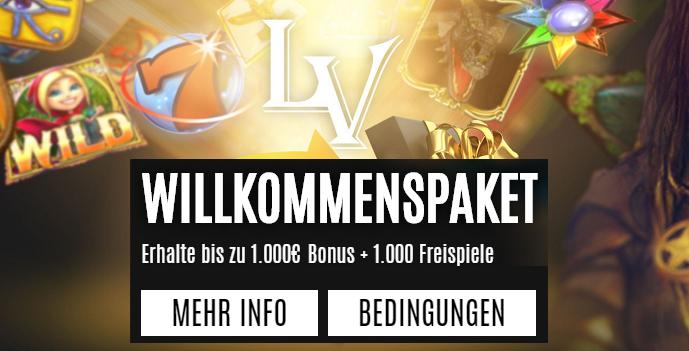 Bestes online Casino - 51586