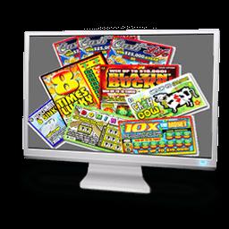 Rubbellose wirklich online - 16792