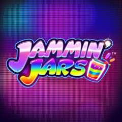 Jammin Jars - 73101