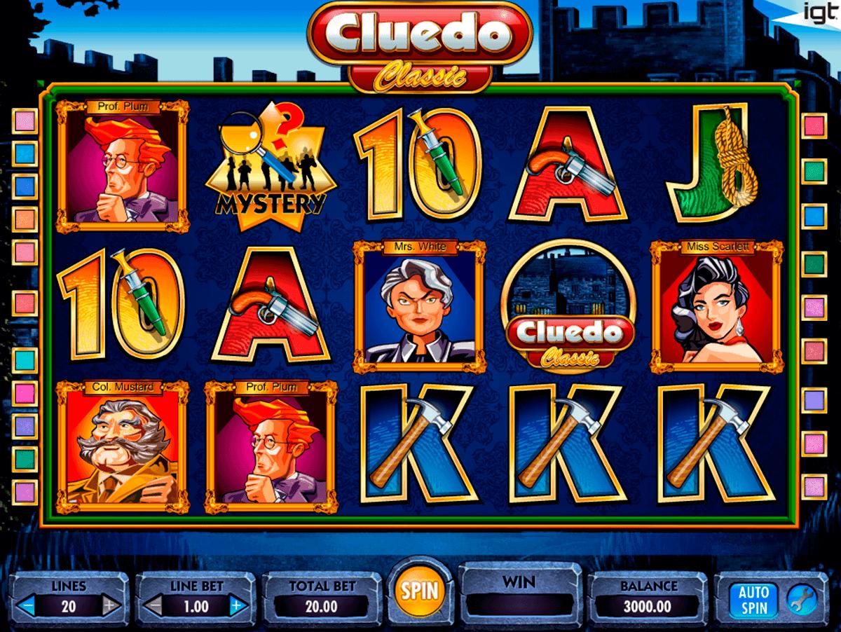 Klassische Spielautomaten online - 91906