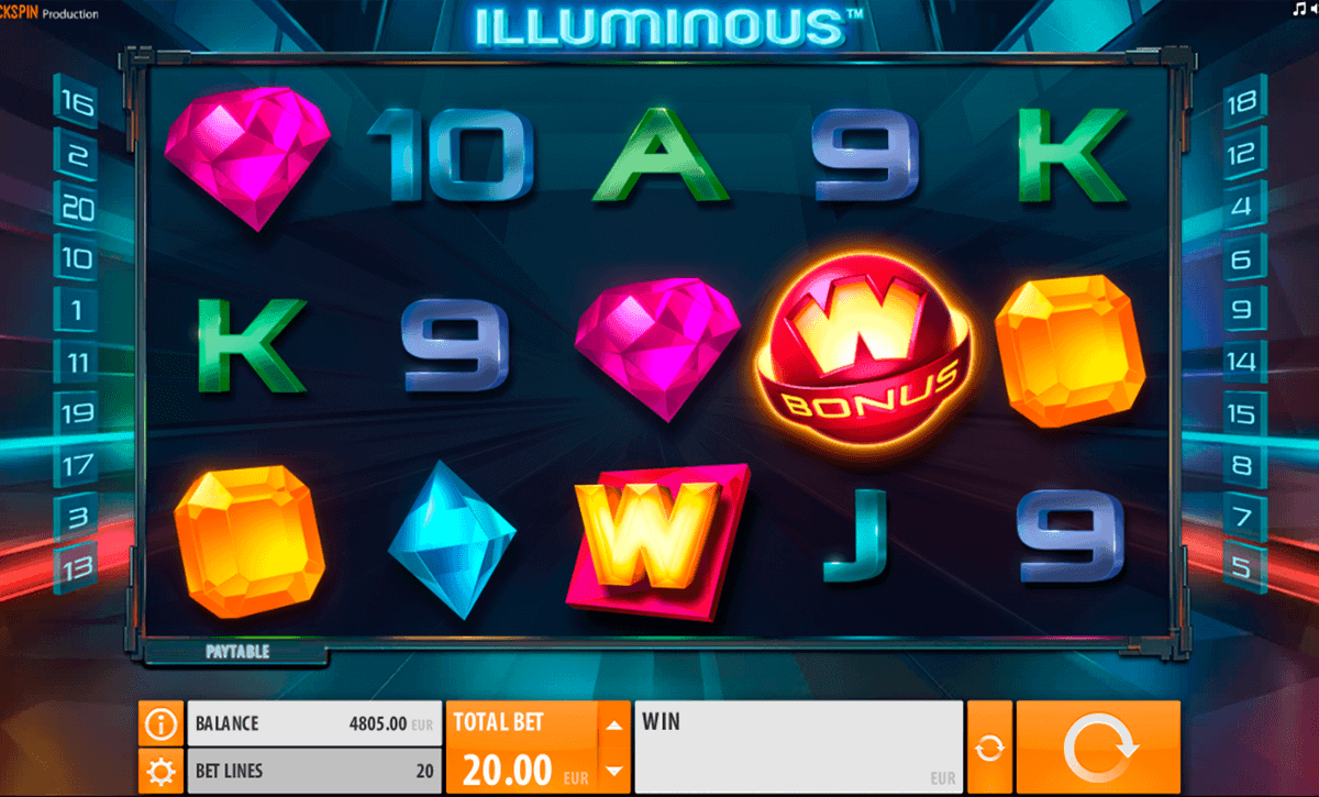 Neue online Casinos - 58012