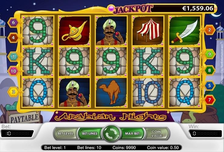 Spielautomaten online wirklich - 96069