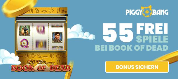 Casino Bonus - 24612