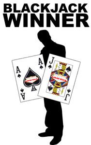 Blackjack Karten Zählen - 5085