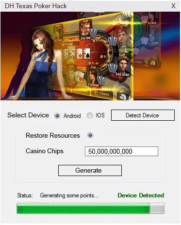 Roulette Spiel - 98456