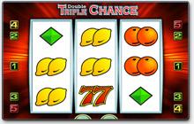 Online Casino Jackpot - 49675