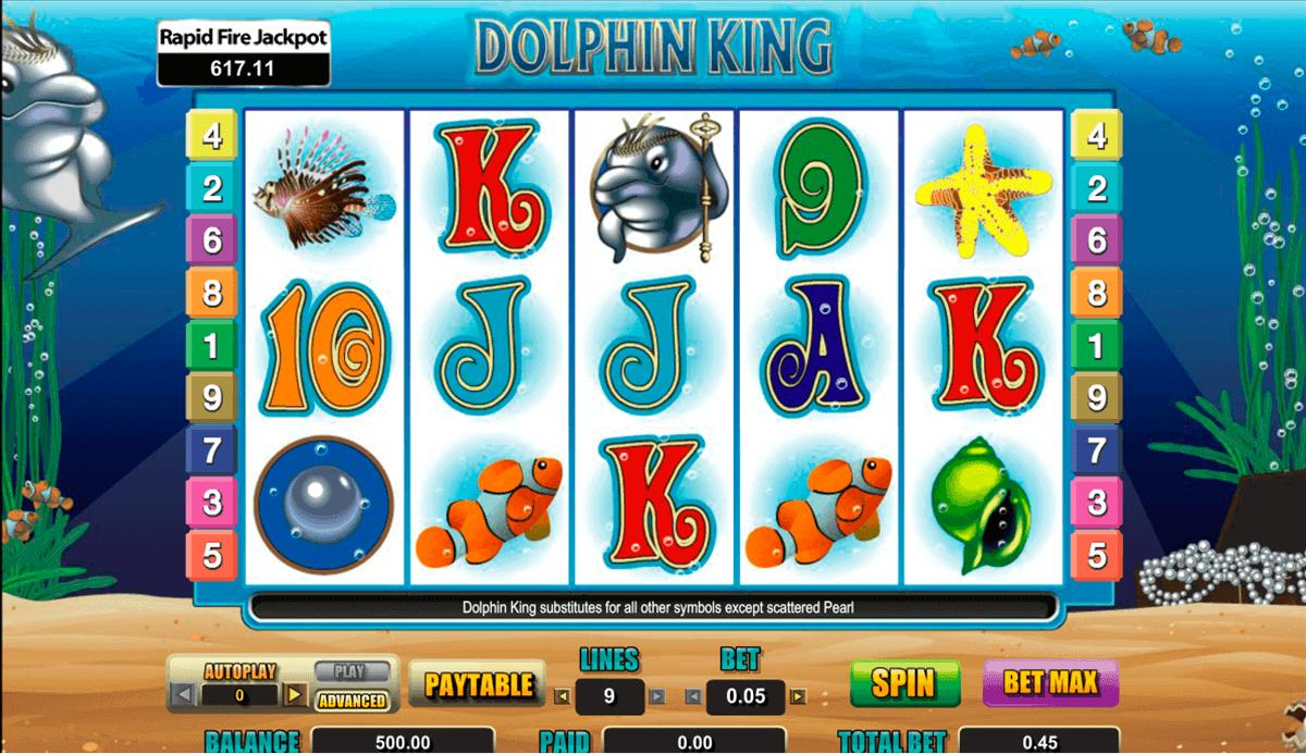 Online Casino - 33175