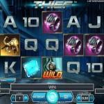 Casino Spiele - 78290